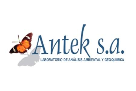 Antek S.A.