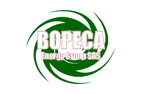 Bopeca Energy Group