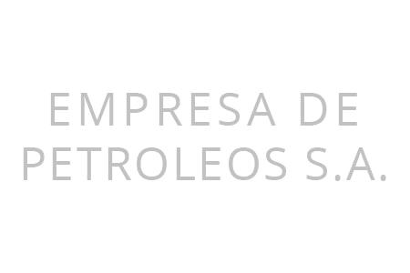 Empresa de Petroleos S.A.