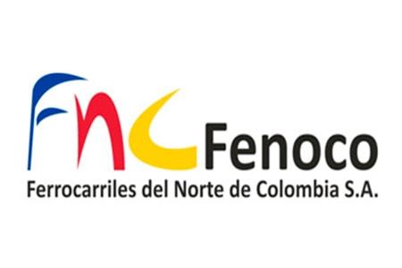 Ferrocarriles del Norte de Colombia S.A.