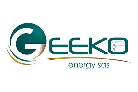 Geeko Energy