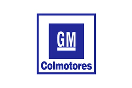 GM Colmotores