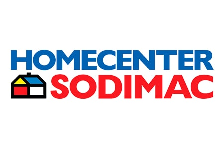 Homecenter Sodimac