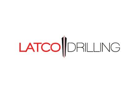 LATCO DRILLING