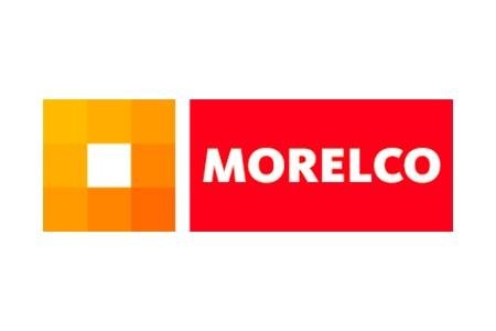 Montajes Morelco