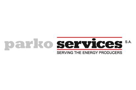 Parko Services S.A.