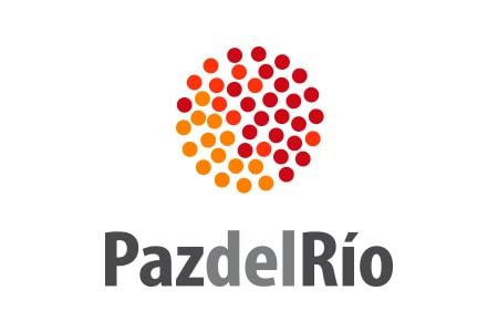 Acerías Paz del Rio