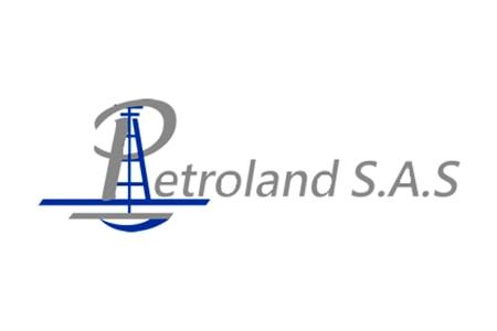 Petroland S.A.S
