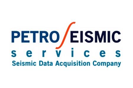 PETROSEISMIC SERVICES S.A.
