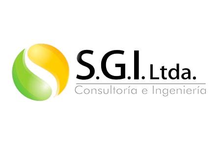 SERVICIOS GEOLÓGICOS INTEGRADOS – SGI LTDA