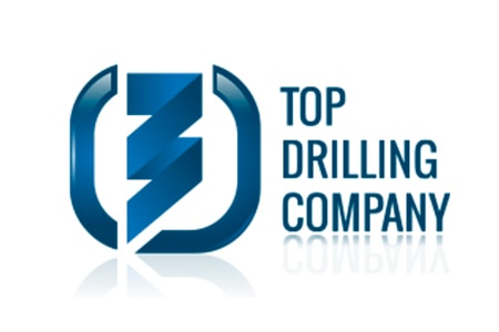 Top Drilling
