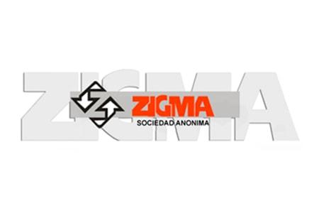Zigma S.A.